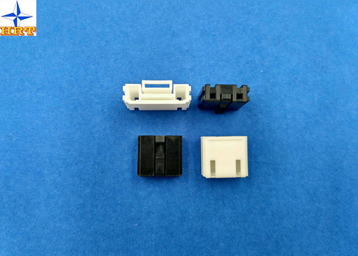 7A AC / DC Single Row Connector, PCB Battery Connector A3961T Series SVH-21T Terminals