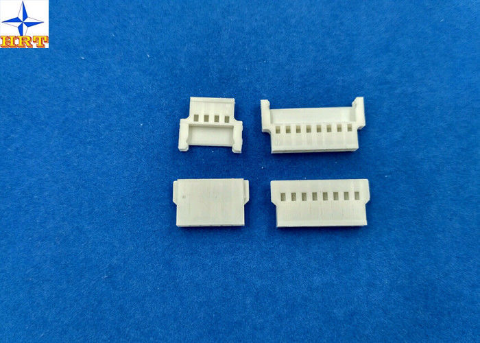 2.0mm Pitch Wire To Wire Connector, 2.00mm Pitch Wire-to-Wire Plug Housing, 51006 Crimp Housing